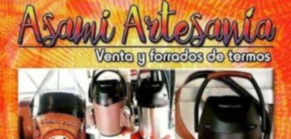 Asami Artesanía