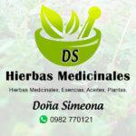 Doña Simeona