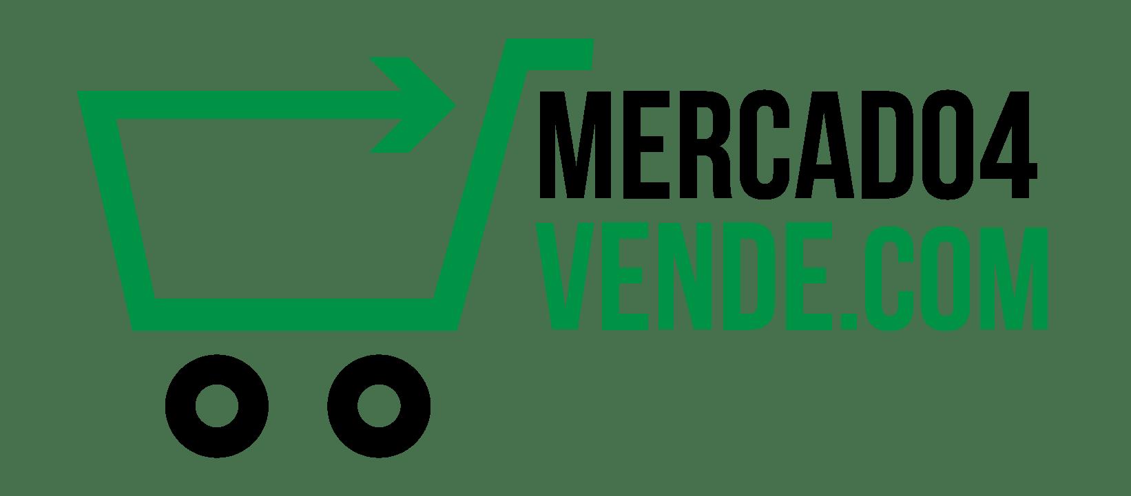 Mercado4Vende